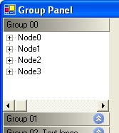 Sample Image - Group_Panel.jpg