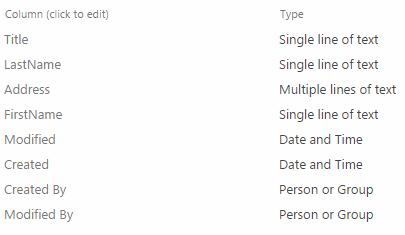 people-list