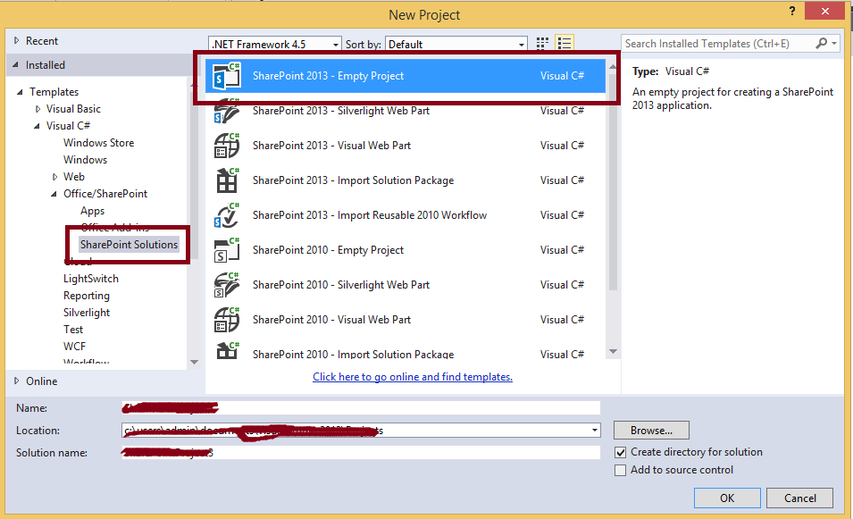 Workflow (SharePoint 2013, 2010) custom action using Sandboxed ...