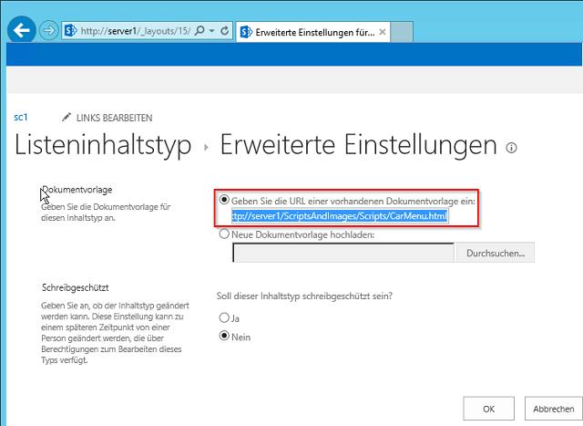 how to create a fillable form in sharepoint 2013