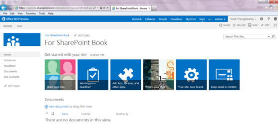 so now see how to manage the site collection in the role of administrator the administrator users will have access to the sharepoint administrator centre - Sharepoint Administrator Duties