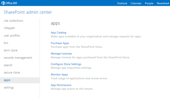 office 365 sharepoint helpdesk template - sharepoint 2013 online app development part 1 codeproject