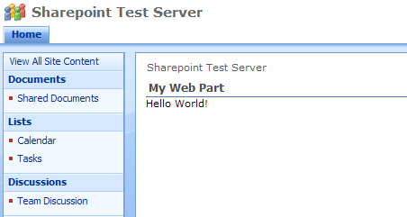 WebPartIntro/helloworld.png