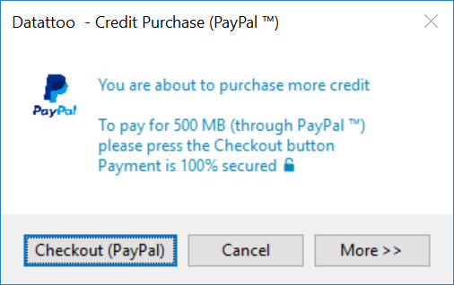 Integrating with PayPal smoothly - CodeProject