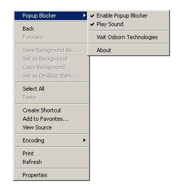 Sample Image - PopupBlocker.jpg