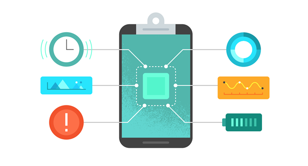 How to fix app quality issues with Android vitals and