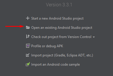 Making sure your Android game is ready for 64-bit - CodeProject