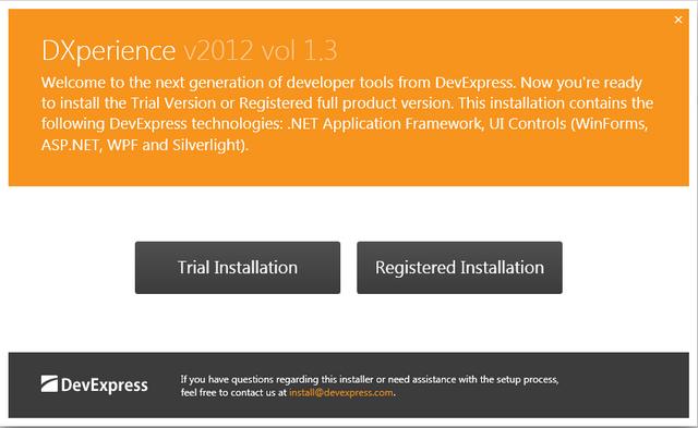 CodeRush for Roslyn (preview) - Developer Express Inc.