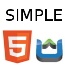 HTML5-Intel-AppUp/image2.png