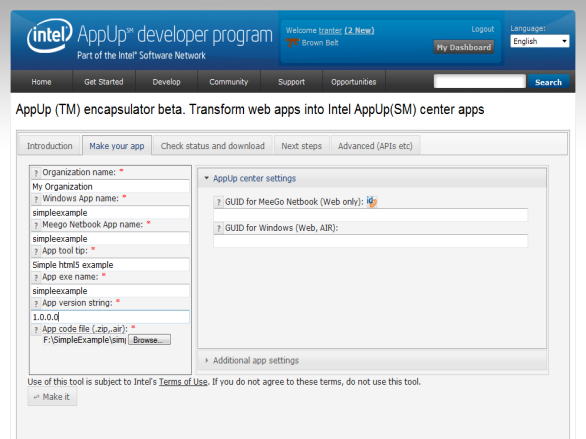 HTML5-Intel-AppUp/image4.png