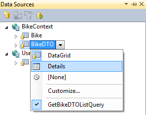BikeDomainDataSource.png