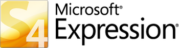 Microsoft-Expression.png