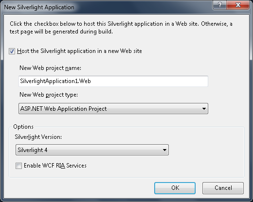 Sample-2-New-Silverlight-Application-Dialog.png