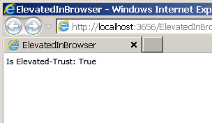 18-Elevated-Trust-In-Browser.png