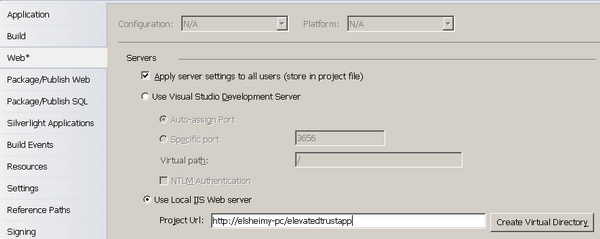 19-Web-Settings-IIS-Web-Server.jpg