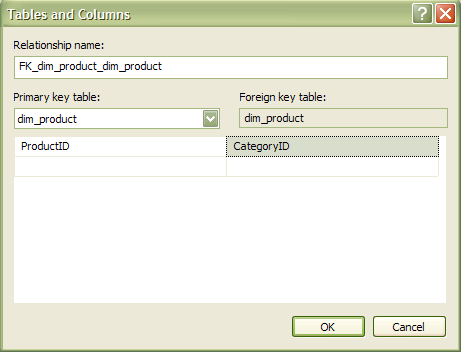 Using silverlight treeview to display bi dimension codeproject