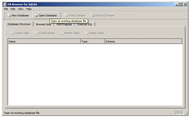 Net application that works online and offline [Smart Client