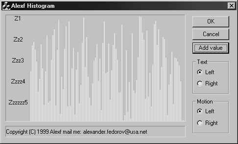 Sample Image - alexf_histogram.jpg