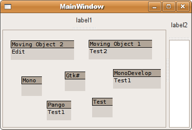 Custom controls with MonoDevelop and GTK# - CodeProject