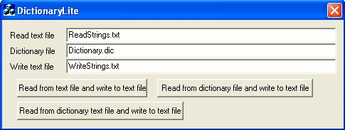Screenshot - cdictionarylite1.jpg