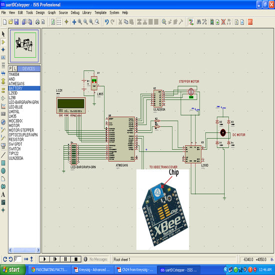 Electric Fan Wiring R53 moreover Arduino Powered Smart Fan Controller also Lab 14 Inter Integrated Circuit I2c  munication also 5ubqj Hi Ward Signature Gas Furnace Srm 54425a Having likewise 4 Wire Rtd Schematic. on temperature controller schematic
