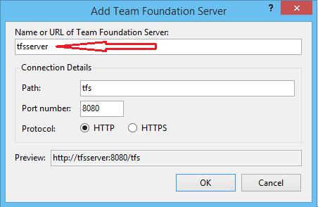 Deploying Web Applications using Team Foundation Build