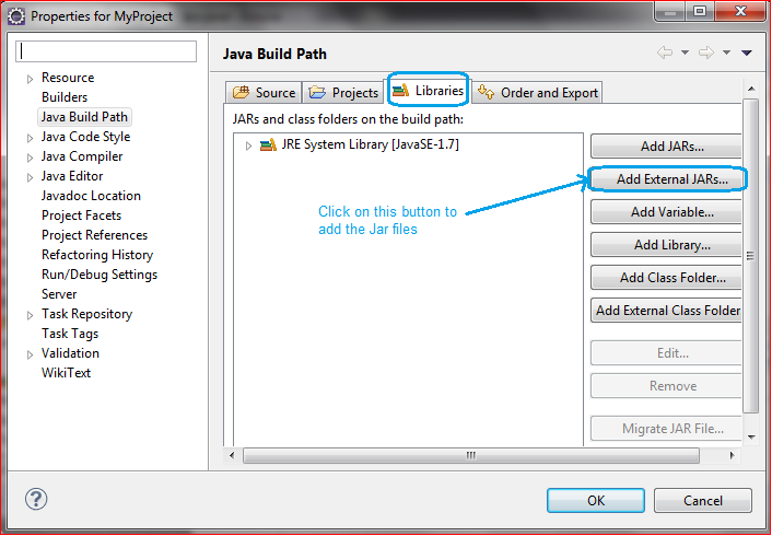 How to Setup and Configure Selenium Webdriver With Eclipse