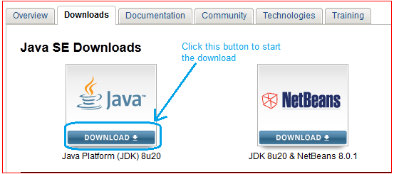 How to Setup and Configure Selenium Webdriver With Eclipse and Java