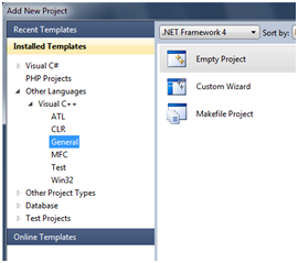 Assembly Programming with Visual Studio 2010/2012 - CodeProject