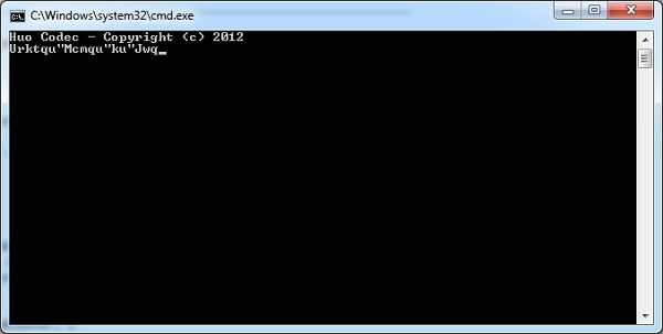 vcredist x32.exe 2012