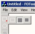 Sample Image - FOToolBar.jpg