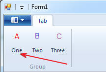 Localized Ribbon Control for Windows Forms Applications - CodeProject