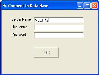 Screenshot - Connect_data_base.jpg