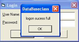 Screenshot - Logon_success.jpg