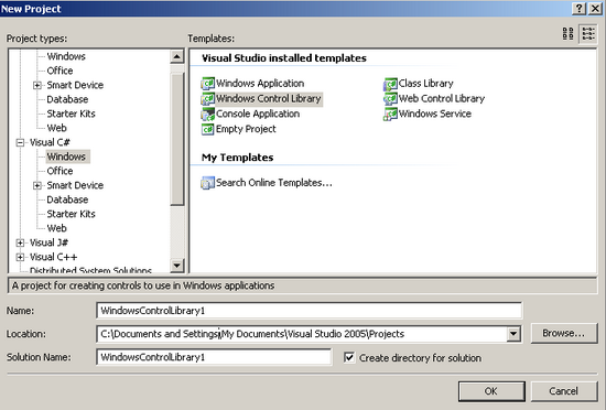 Using the  NET Library and XML in VB6 - CodeProject