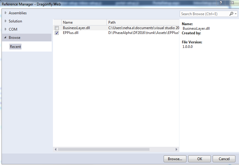 How To Use Epplus In Vb Codeproject. Using The Code. Worksheet. Epplus Worksheet Header At Mspartners.co