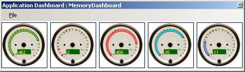 Sample Image - MemoryDashboard.jpg