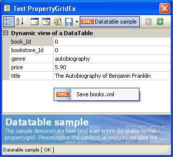 Add Custom Properties to a PropertyGrid - CodeProject