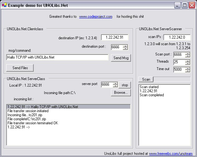 e785bb256409 TCP IP With VB.Net - version 2(more power-more ease) - CodeProject