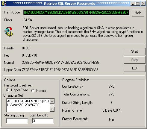 Sample Image - SQLServerPasswords.jpg