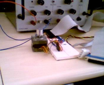 Sample Image - stepper_motor1.jpg