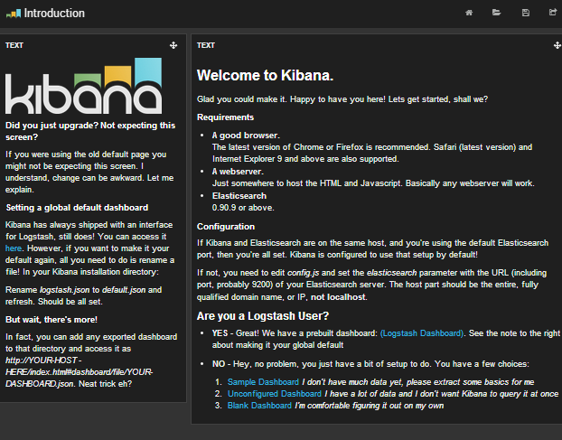 Fantasy Football Review with Kibana - CodeProject