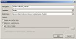 ASP NET Controls - CodeProject