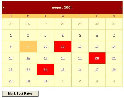 huawei calendar how to set event colours