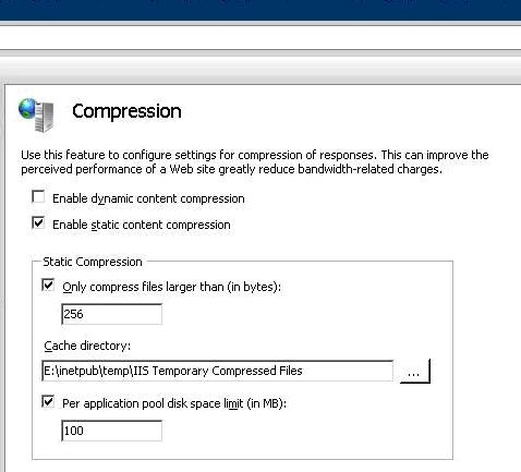 IIS7-ServerCompression.JPG