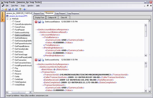Binary code generator