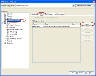 Установка мидлет бесплатный хостинг для сервера ксс css