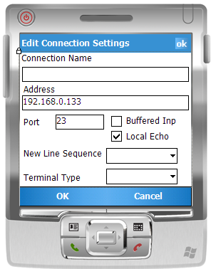 Screenshot - ConnectionSetting.png