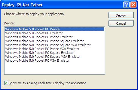 Telnet force para pocket pc descargar.