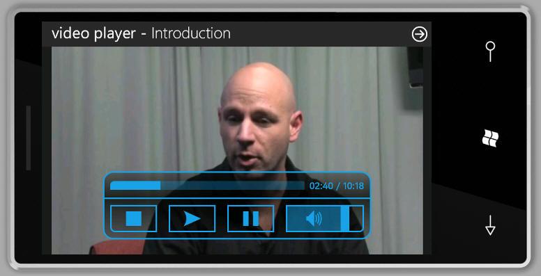 download video player windows 7